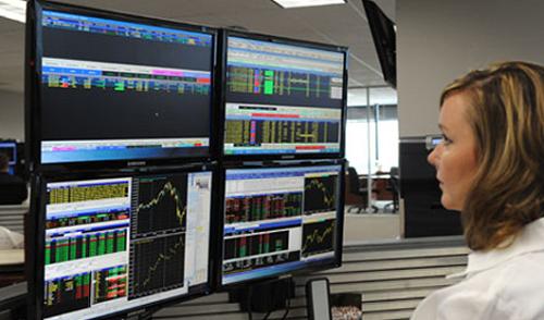 Dalam dunia trading forex online sedikit yang anda tahu maka semakin bagus