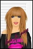 Jade_la_guapa