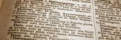 traducciones al español