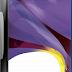 Adobe Premiere Pro CS3 Free Download Full Version