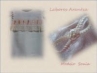 Diademas de bautizo