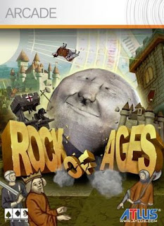 rockofages a885e125 640977s Rock of Ages