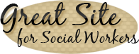 101 Greatest Sites for Social Workers