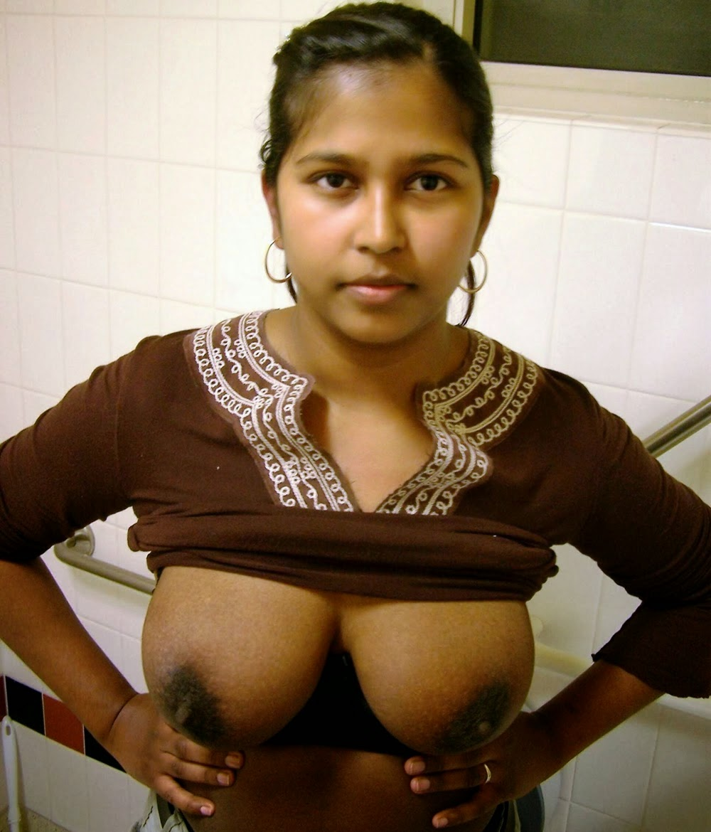 mallu nipple lick video - porno photo