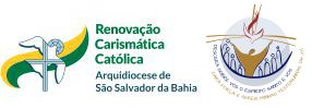 RCC Salvador