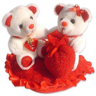 Sweet cute teddy bear wallpapers - photo#16