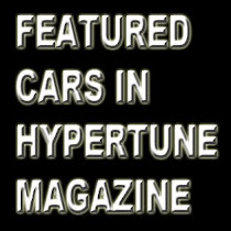 Car Celebrity!!!!