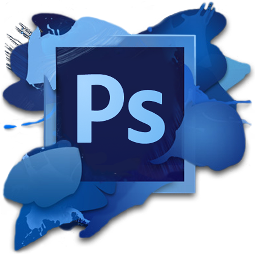 Download Software Photoshop Full Version Gratis