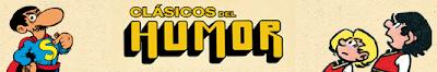 Clásicos del Humor - El País