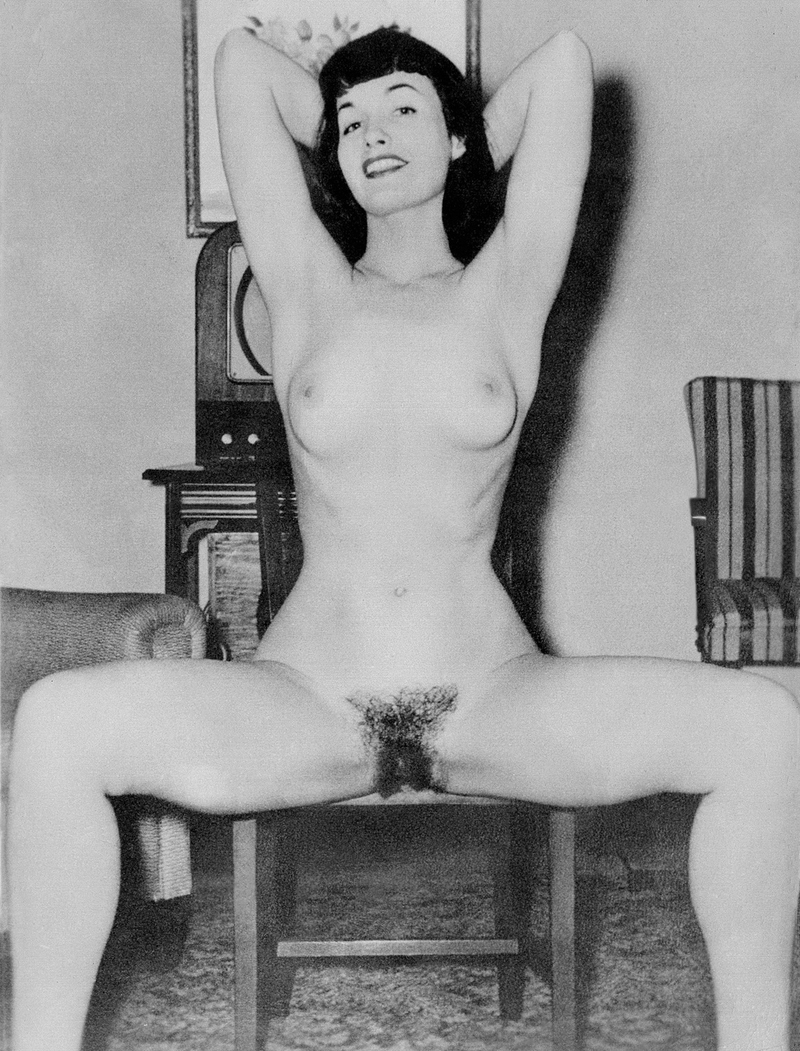 Page gallery bettie