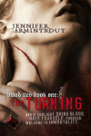 http://thepaperbackstash.blogspot.com/2012/10/the-turning-by-jennifer-armintrout.html