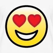 IMAGE(http://1.bp.blogspot.com/-VBMye0RKPQs/UjXQtT-hkNI/AAAAAAAAAZU/yVu_5HdmJ6s/s1600/Love-Struck---bbm-smiley-.jpg)