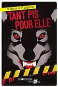 http://reseaudesbibliotheques.aulnay-sous-bois.com/medias/doc/EXPLOITATION/ALOES/1043495/tant-pis-pour-elle