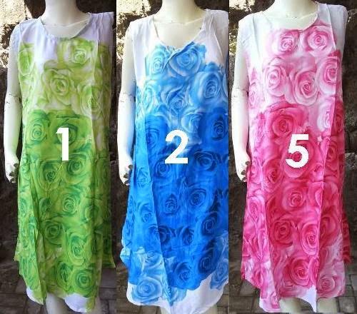 http://www.bajubalimurah.com/2013/09/dress-bulan.html