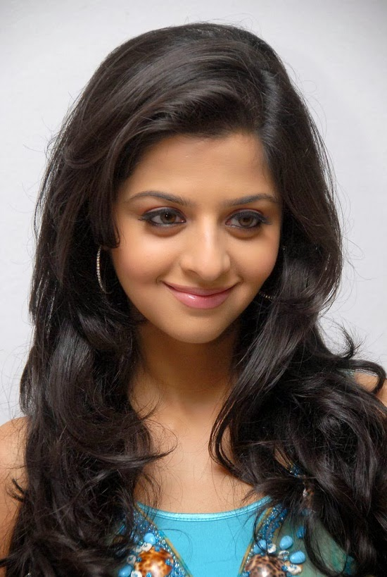 ... Movie Actress Images, Pictures | Actress, Actors and Movie Gallery