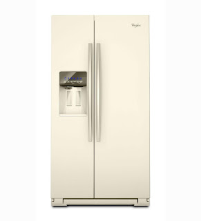 refrigerator reviews whirlpool gold french door refrigerator. Black Bedroom Furniture Sets. Home Design Ideas