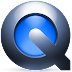 Download QuickTime Lite 4.1.0 2014 Full Free Download
