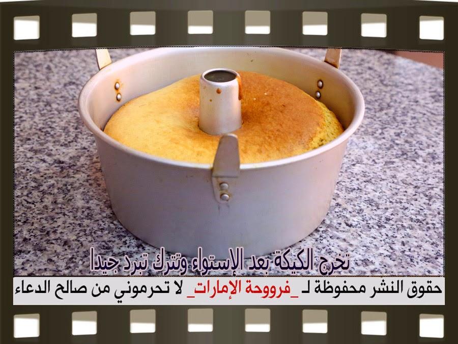 http://1.bp.blogspot.com/-VBQaZY8dkxA/VPbuskrPhuI/AAAAAAAAJAA/SLhqzgWeeIQ/s1600/12.jpg