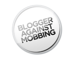 and Blogger against Mobbing