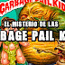 [Video] El Secreto de Basuritas (Garbage Pail Kids)