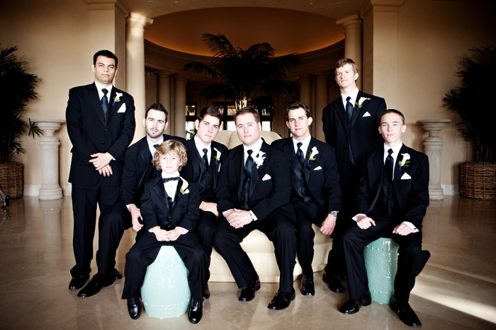 Gold Coast Suit Hire The largest range of suit styles on the coast