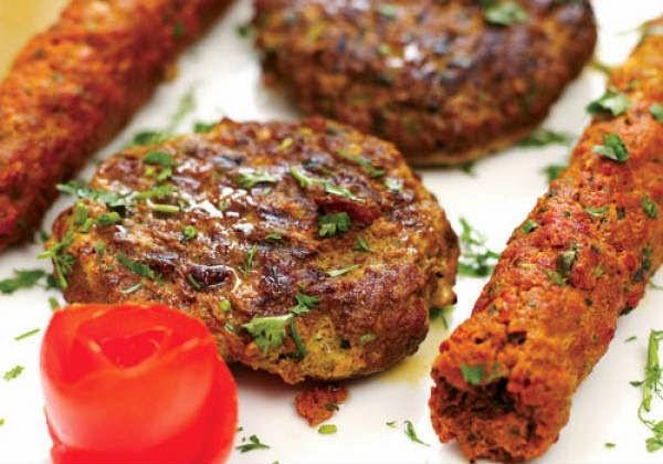 http://recipes.sandhira.com/soya-shammi-kebab.html