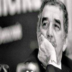 Câncer recorrente mata o escritor Gabriel García Marquez
