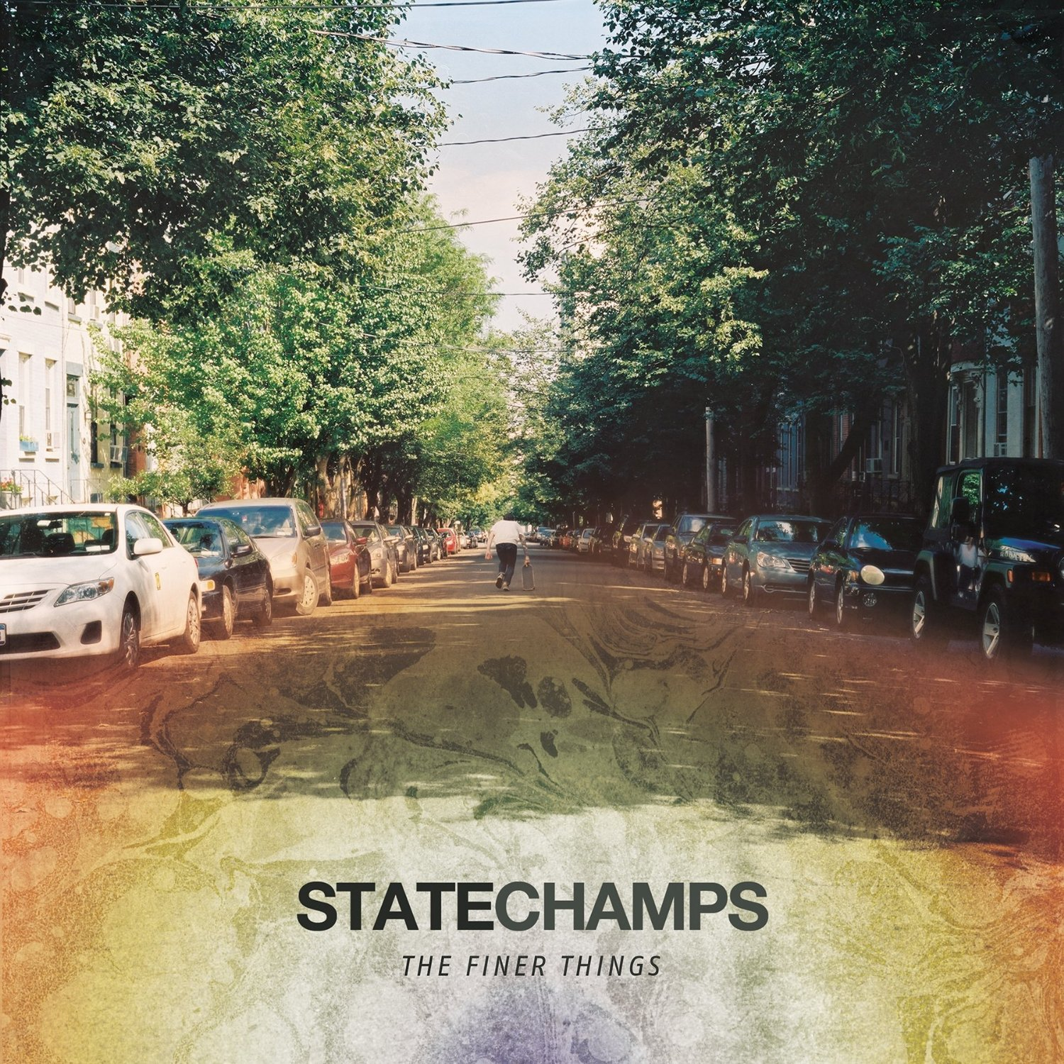 http://www.amazon.co.uk/The-Finer-Things-State-Champs/dp/B00EELPN8U