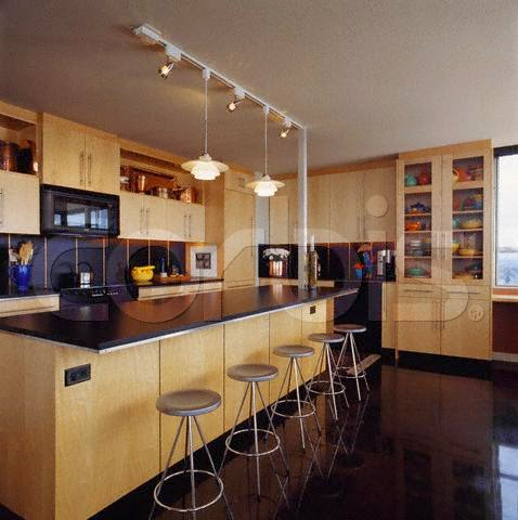 Luxury Italian wood kitchen designs, ideas 2015, sets, Italian kitchens
