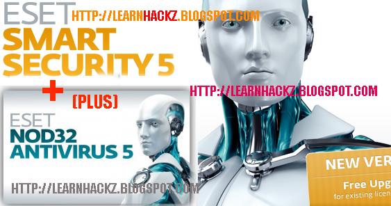 download antivirus full version with key