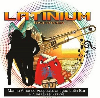 Latinium13