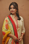 Colors Swathi at Kulfi Audio Launch-thumbnail-17