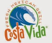http://www.shopatstationpark.com/content/costa-vida
