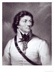 Thaddeus Kosciuszko