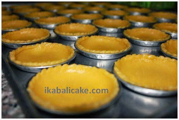 http://ikabalicake.com/Pie_Susu_Super_Bali.html
