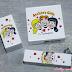 MAC Archie's Girls - tesztek
