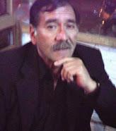 Roberto Alvarado