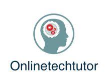Onlinefreetutorials