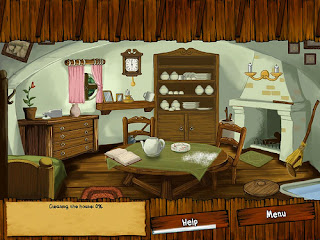 games on adventure, game for adventure, free games of adventure, download games of adventure