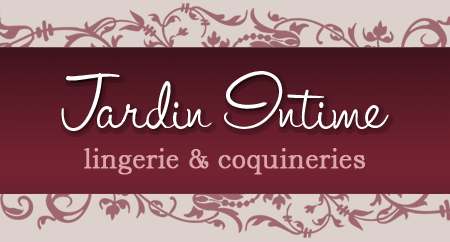 www.jardin-intime.ca