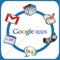 Login Gmail Aman