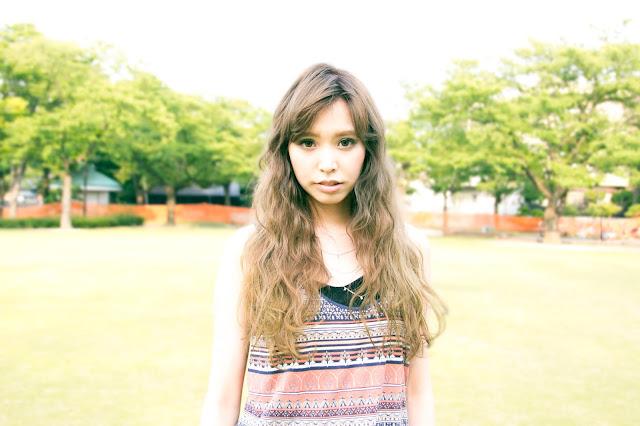 安藤智佳子ブログ