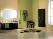 #1 Contemporary Bathroom Design Ideas