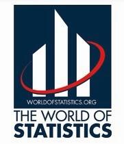 World of Statistics