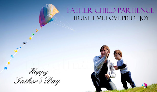 fathers day wishes, fathers day quotes, fathers day wishes from daughter, happy fathers day wishes, fathers day wishes from son, fathers day 2013, mother's day wishes, fathers day wishes in hindi, happy fathers day,