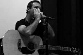 Carlos Finho