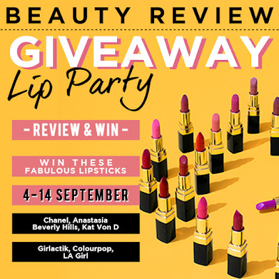 http://femaledaily.com/blog/2015/09/04/menangkan-puluhan-lipstick-di-beauty-review-giveaway/