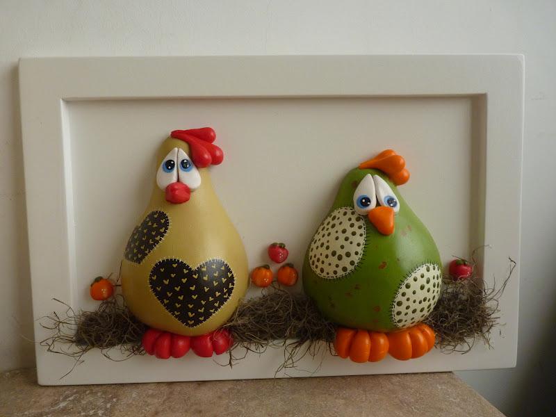 Almaydeco dise o y decoracion cuadros cocina deco for Cuadros cocina decoracion