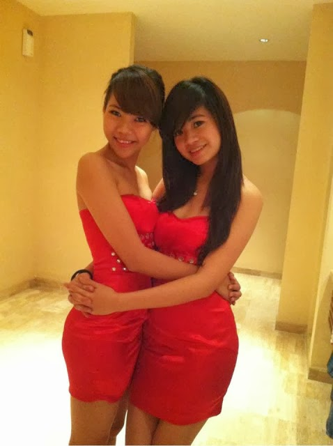 Philippines+Girl030