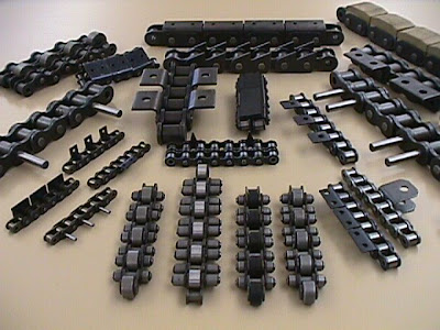 ДВОРЕЙ-Новый стиль цепи тяговые пластинчатые производители в украине нашем